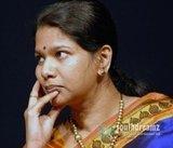 Kanimozhi active brain behind 2G scam, CBI tells court