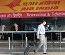 Air India operations yet to be normalised