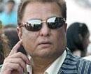 Hasan Ali 'front man' of arms dealer Khashoggi: ED chargesheet