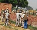 UP farmers' fury spreads, toll goes up