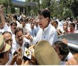 BJP to observe Black Monday against farmer crackdown