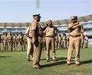 Centre asks MP to beef up security in Indore for IPL matches