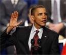 US seeks access to Osama three widows
