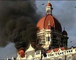 Serving Major among four Pak nationals behind 2008 Mumbai attacks