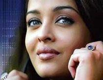 Aishwarya is Madhur Bhandarkar's 'Heroine'