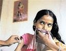 Controversial HPV vaccination in AP becomes murkier