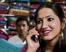 Snap that mobile link, Punjab panel tells brides