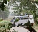 Land acquisition stir: Situation tense but under control