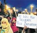SC rejects CBI's retrial plea in Bhopal case