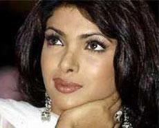 Dont link me with Saif, says Priyanka