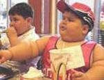Obesity closely associated with depression, says Cuban expert
