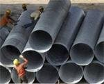 FY '11 industrial growth rate drops to 7.8%
