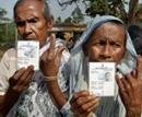 India set for history-making election outcome