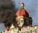 26/11: US says will bring perpetrators to justice