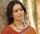 Bipasha challenges truth in tapes with Amar Singh