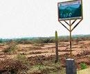 Govt plans recording all landed property in cities