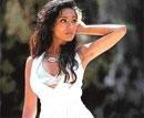 Tusshar is inspired by Amrita Rao