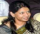 2G case: Court defers order on Kanimozhi's bail plea to May 20