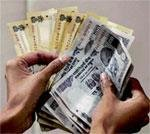 Indian businesses reeling under inflationary pressure: Survey