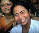 Cong positive on joining Mamata-led govt