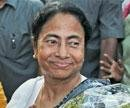 Mamata elected TCLP leader, says Cong will join her ministry