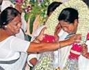 Didi prefers small cabinet, may retain key posts