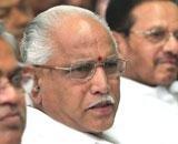 BJP battles Bhardwaj to save Karnataka government