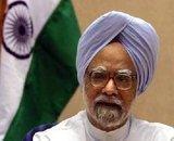 PM calls high-level meeting on Karnataka crisis