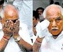 Centre may spike Governor's report