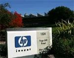 HP disappoints investors; Dell shines