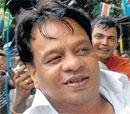 Chhota Rajan's name surfaces in Kaskar firing case