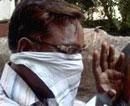 CBI removes Wazhul Kamar Khan's name from wanted list