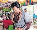 Ailing Rajnikant stable, say doctors