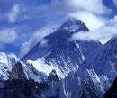Premlata becomes oldest Indian woman to scale Mt Everest