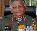 AG says Army Chief's birth year is 1950, govt to decide