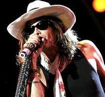 Indian music speaks to soul: rock icon Steven Tyler