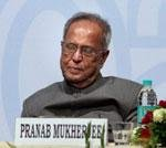 Inflationary pressure to stay, says FM