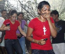 Saga of pain continues for crash victims