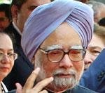 Economic growth on track; more steps to check inflation: PM