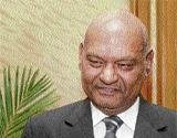Fraud office for legal action against Sesa Goa