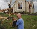 Deadly tornado kills 89 in US state of Missouri
