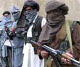Mullah Omar dead? No, says Taliban