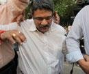 HC rejects bail pleas of five corporate executives in 2G case