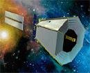 Astronomers mull merger of missions