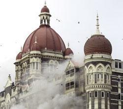 Rana trial: Handlers were members of ISI, says Headley