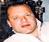 Headley reveals rare details of Mumbai terror plot planning