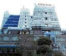 HC refuses to stay order on ISKCON temple Bangalore