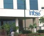 US court asks Infosys to provide info on B1 visas