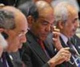 BRICS nations oppose IMF MD from Europe