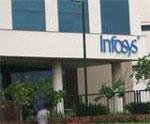 Infosys braces to counter visa fraud charge in US
